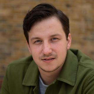 Daniel Leadbitter-5290Small.jpg