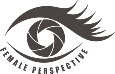 939373-51451826-FemalePerspective_Logo_b
