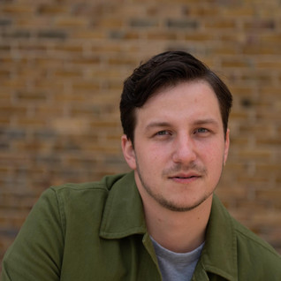 Daniel Leadbitter-5267Small.jpg