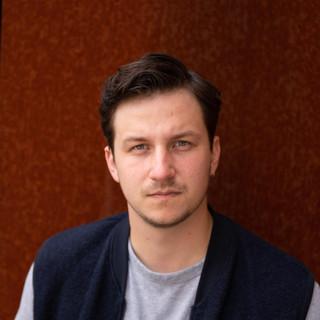 Daniel Leadbitter-5387Small.jpg