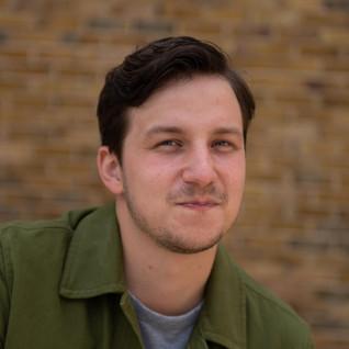 Daniel Leadbitter-5259Small.jpg