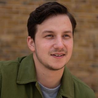 Daniel Leadbitter-5253Small.jpg