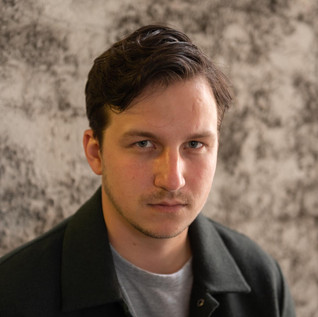 Daniel Leadbitter-Small.jpg
