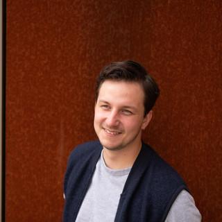 Daniel Leadbitter-5396Small.jpg