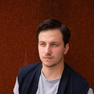 Daniel Leadbitter-5398Small.jpg
