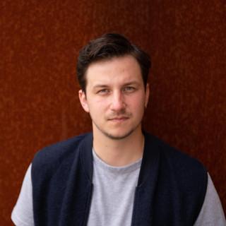 Daniel Leadbitter-5382Small.jpg