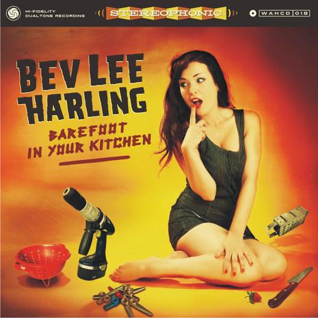 bev kitchen.jpg