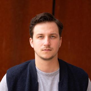 Daniel Leadbitter-5379Small.jpg