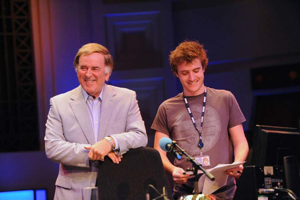 weekendwogan.jpg