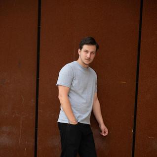 Daniel Leadbitter-5419Small.jpg