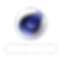 CC_C4d_logo2.png