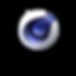 CC_C4d_logo.png