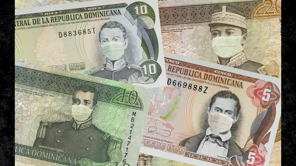 241_FFMK_DominicanMoney_v01.png