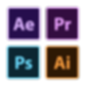 CC_AdobeLogo_square.png