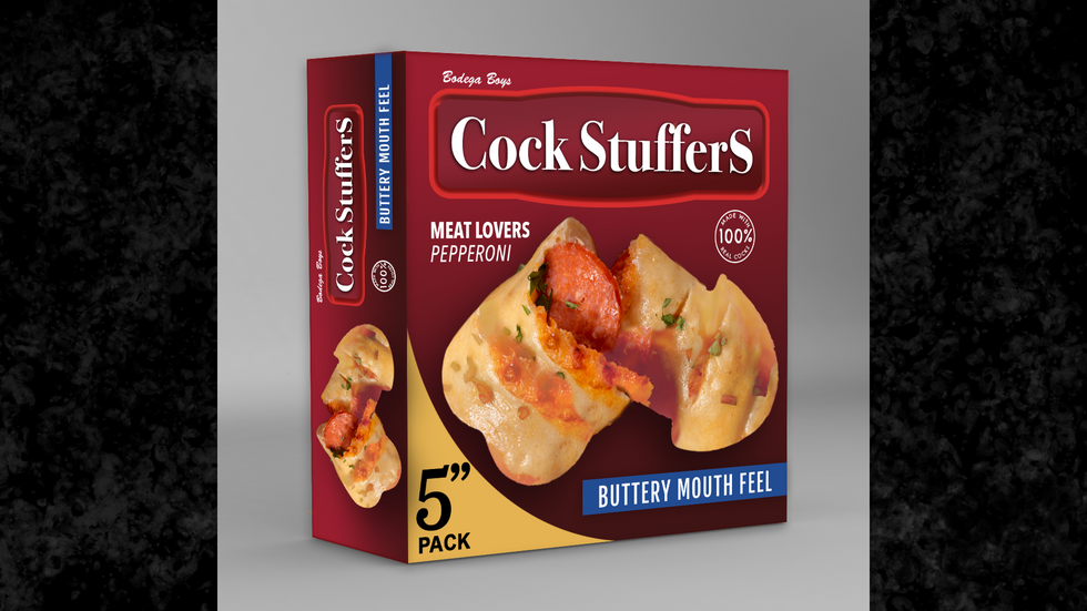 235_FFMK_CockStuffers_v01.png