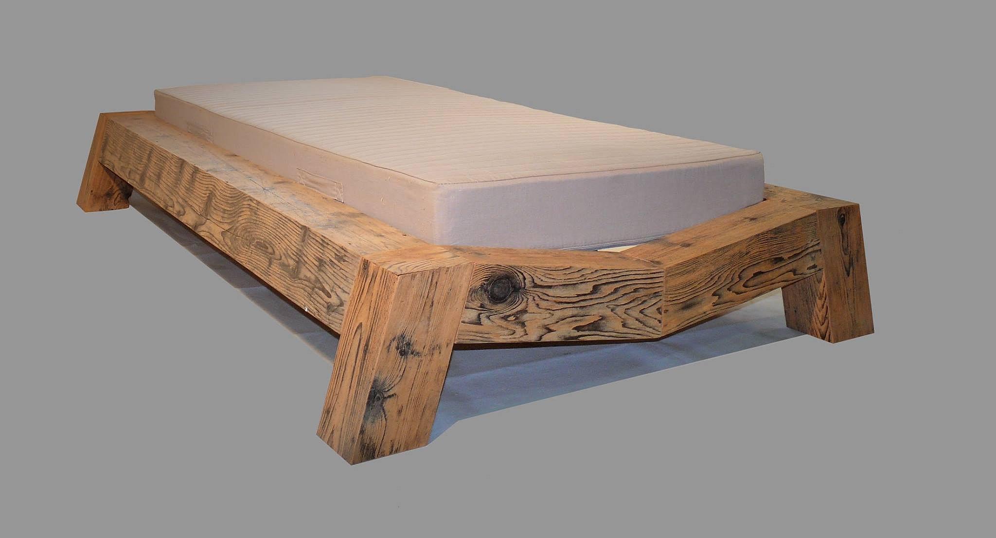 mobel altholz. Black Bedroom Furniture Sets. Home Design Ideas