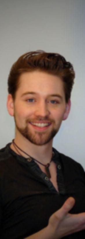 Daniel Späh