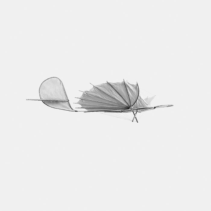 SF7_Otto Lilienthal_피그먼트 프린트_15