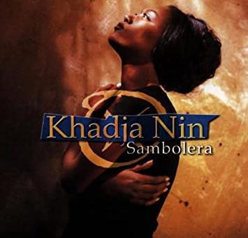 BURUNDI: Sambolera - Khadja Nin
