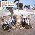 220px-Jurassic5_QualityControl_albumcove