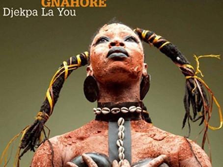 IVORY COAST: Djekpa La You - Dobet Gnahoré