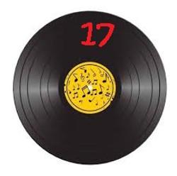 vinyl17