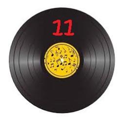 vinyl11