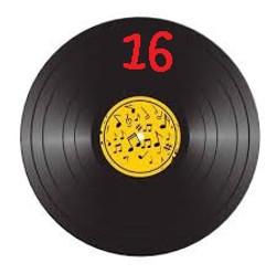 vinyl16