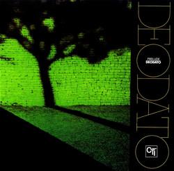 Prelude - Deodato