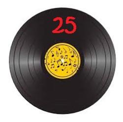 vinyl25