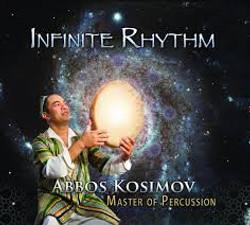 Infinite Rhythm - Abbos Kosimov