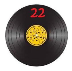 vinyl22