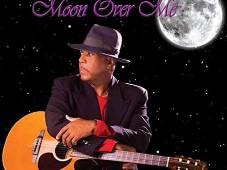 GUYANA: Moon Over Me - Aubrey Cummings