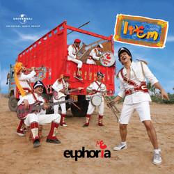 Item - Euphoria
