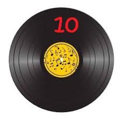 vinyl10