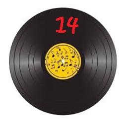 vinyl14