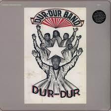 SOMALIA: Volume 5 - Dur-Dur Band