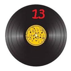 vinyl13