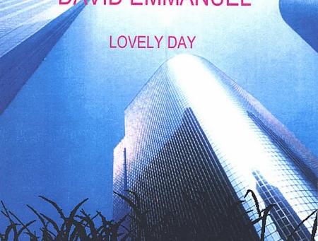 GRENADA: Lovely Day - David Emmanuel