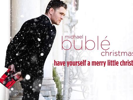 World Music Advent Calendar - December 8th