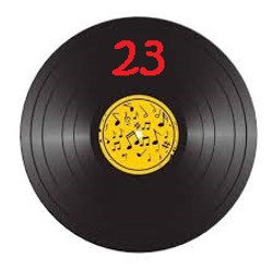 vinyl23