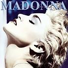 True Blue Madonna.png