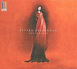 Yol Bolsin - Sevara Nazarkhan