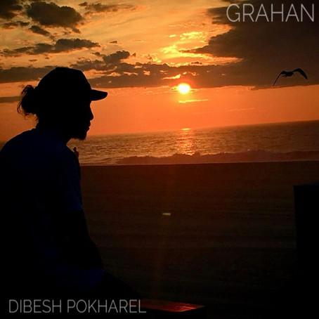 NEPAL/USA: Grahan - Dibesh Pokharel (Arthur Gunn)