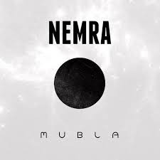 ARMENIA: Mubla - Nemra