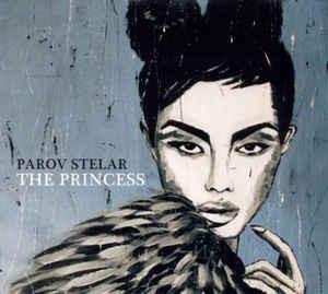 AUSTRIA: The Princess Pts 1 & 2 - Parov Stelar