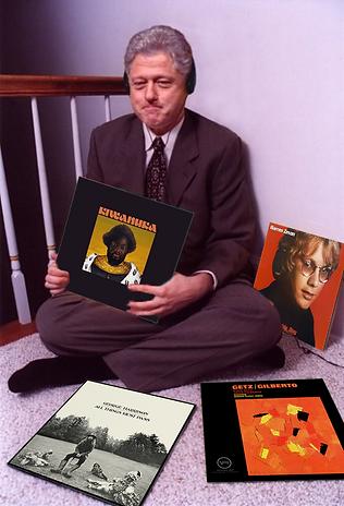 billclintonalbums.png