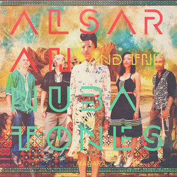 Manara - Alsarah and The Nubatones