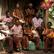 Interview: Sierra Leone's Refugee All Stars
