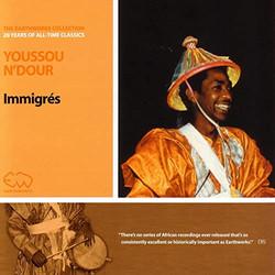Immigrés - Youssou N'Dour